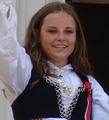 Ingrid Alexandra de Norvège.png