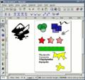 Inkscape en catala.png