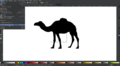 Inkscape silhouette tutorial 012.png