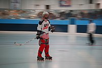 Inline Hockey at Albuquerque 6.jpg