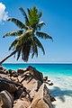 Inselpraadies Seychellen (38720566065).jpg