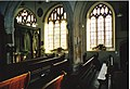 Inside Slapton Parish Church - geograph.org.uk - 363954.jpg