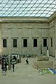Inside the British Museum 8.jpg