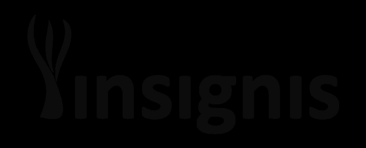 Znalezione obrazy dla zapytania insignis