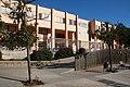 Institut la Pineda a Badalona 2.jpg