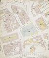Insurance Plan of Sheffield (1896); sheet 6 (BL 150024).tiff