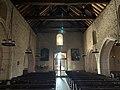 Intérieur Église St Martin Replonges 10.jpg