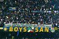 Inter fans 2008(4).jpg