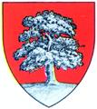 Interbelic Lapusna County CoA.png