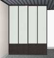 InteriCADT6 doordesign12.png