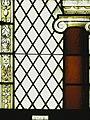 Interieur, glas in loodraam NR. 54, detail A 5 - Gouda - 20258641 - RCE.jpg