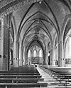 interieur - bovenkerk - 20038916 - rce