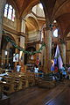 Interior Iglesia San Francisco de Castro.jpg