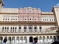 Interior house Hawa Mahal.jpg