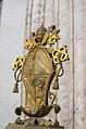 Interior of Santa Maria Maggiore (Rome) 30.jpg
