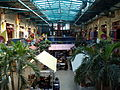 Interior of The Forks Market, Winnipeg Manitoba 01.JPG