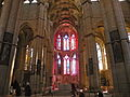 Interior of the Church of Our Lady (Trier) 11.JPG