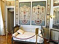 Interior of the Villa Ephrussi de Rothschild - DSC04621.JPG