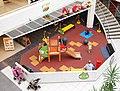 Interior playground.jpg
