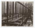 Interior work - rows of verticle beams (NYPL b11524053-489614).tiff