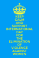 International Day for the Elimination of Violence Against Women.png