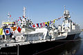 International Maritime Defence Show 2011 (375-35).jpg