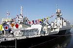 International Maritime Defence Show 2011 (375-35).jpg