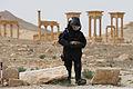 International Mine Action Center in Syria (2016-04-07) 11.jpg