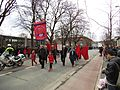 International Workers' Day in Trondheim (03).JPG