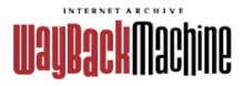 Internet Archive Wayback Machine logo.png