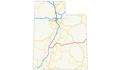 Interstate 70 in Utah map.png