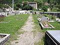 Intres (Ardêche, Fr) cimetière.JPG