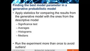 File:Introduction to Generative Models of the World Wide Web.webm