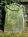 Inverkip Street graveyard - geograph.org.uk - 2391807.jpg