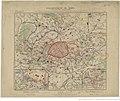 Investissement de Paris 1er septembre 1870(18 btv1b8444518t 1).jpg