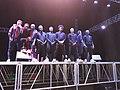 Invincible Crew au concert de Tati-Tati au stade de Labé.jpg