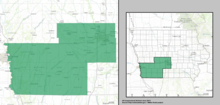Iowa US Congressional District 3 (since 2013).tif