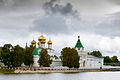Ipatiev Monastery 1.jpg