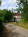 Iping House - geograph.org.uk - 865143.jpg