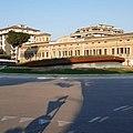 Ipogeo a Piazza Garibaldi.jpg