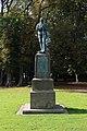 Ipswich Boer War Memorial Front.jpg