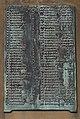Ipswich Boer War Memorial Plate 3.jpg