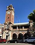 Ipswich Post Office, Queensland 02.jpg