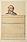Ira D. Sankey, Vanity Fair, 1875-04-10.jpg