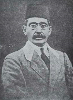 Iraj Mirza Iranian poet