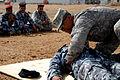 Iraqi basic training in Karbala DVIDS160176.jpg