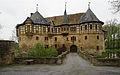 Irmelshausen-0431.jpg