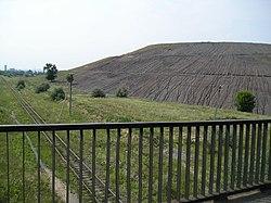 Irmino mine's terricone - panoramio.jpg