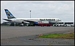 Iron Maiden 757 Brisbane-21+ (2259010302).jpg