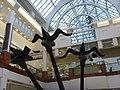 Iron birds in flight - geograph.org.uk - 538701.jpg
